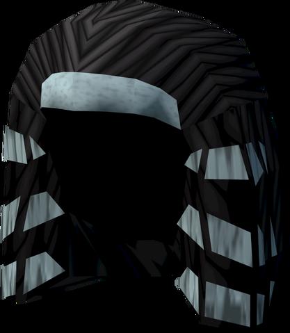 File:Pharaoh's bun (purple) detail.png