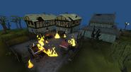 RuinedMarket
