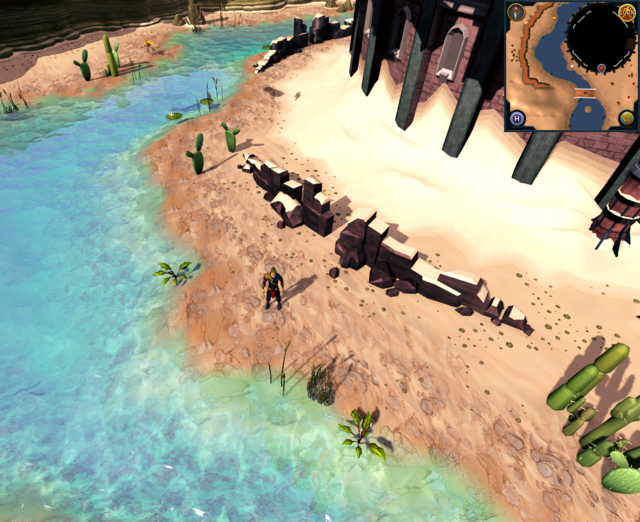 File:Scan clue Kharidian Desert south-west of Dominion Tower.png
