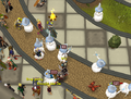 Snow mages at the Grand Exchange.png