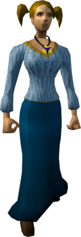 File:Veronica.png