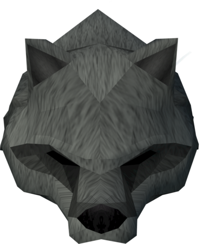 File:Werewolf mask (grey, female) detail.png