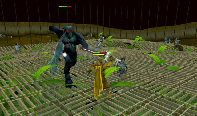 File:Jungle Demon battle.png