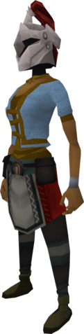 File:Rune heraldic helm (Kandarin) equipped.png