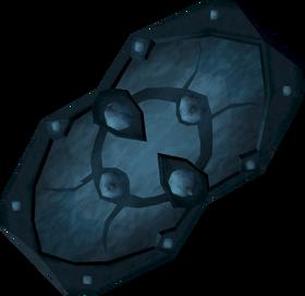File:Rune spikeshield detail.png
