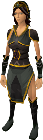 File:Shadow Ariane outfit equipped (female).png