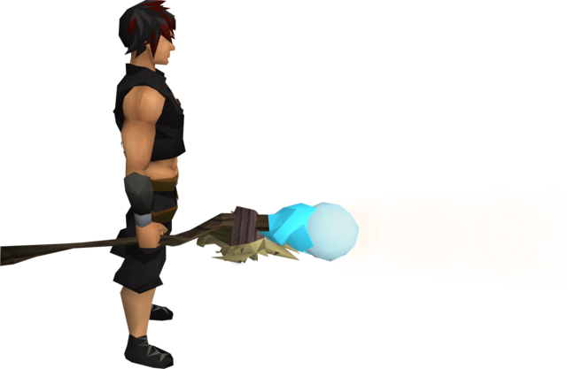 File:Skeletal staff of air equipped.png