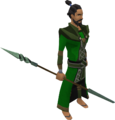Adamant javelin equipped.png