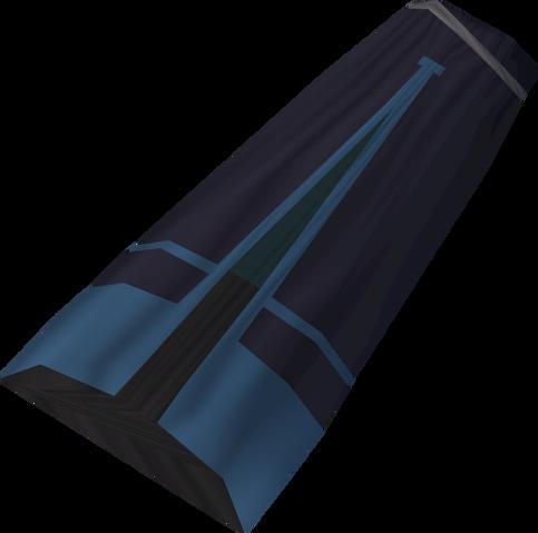 File:Dervish skirt (violet) detail.png