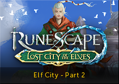 File:Elf city part 2 lobby banner.png