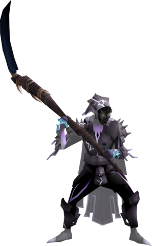 File:Foreshadow (sirenic).png