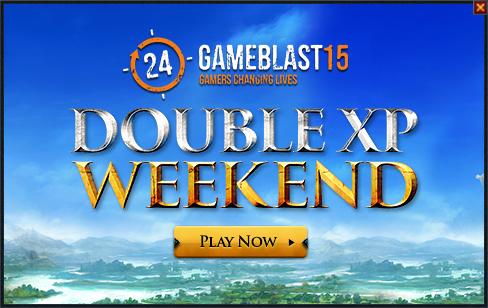 File:Gameblast 15 DXP popup.png