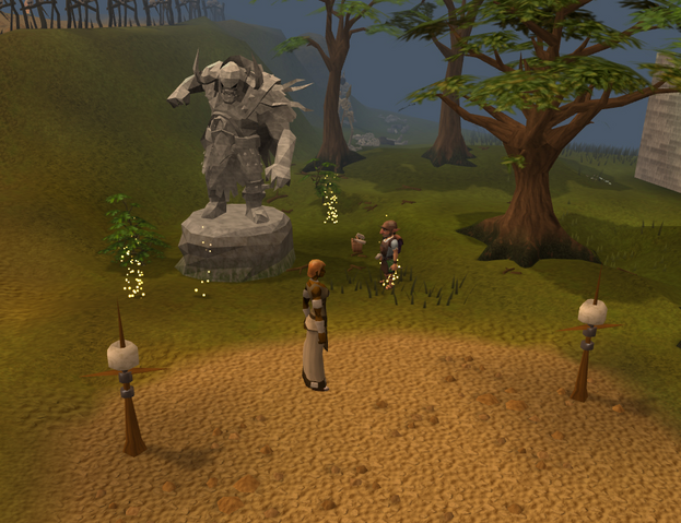 File:God Statues Hint 2.png