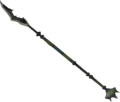 Guthan's warspear detail.png