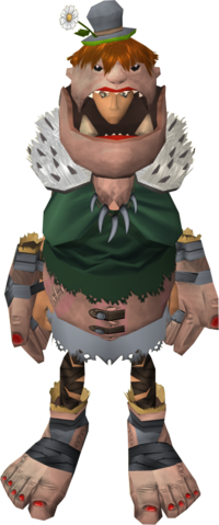 File:Ogre infiltrator outfit equipped (female).png