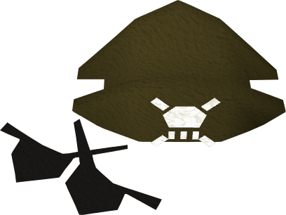 File:Pirate hat and eyepatches detail.png