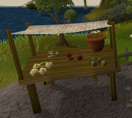 File:Seed stall old.png