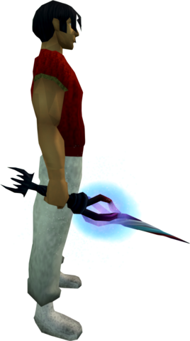 File:Wand of the praesul equipped.png