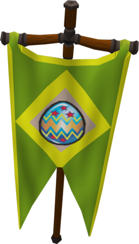 File:2012 Easter Event banner.png