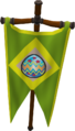 2012 Easter Event banner.png
