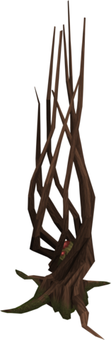 File:Achey tree.png