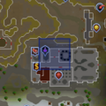 Ajjat location.png