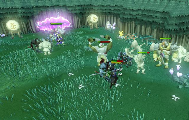 File:Battle at Ork's Rift.png