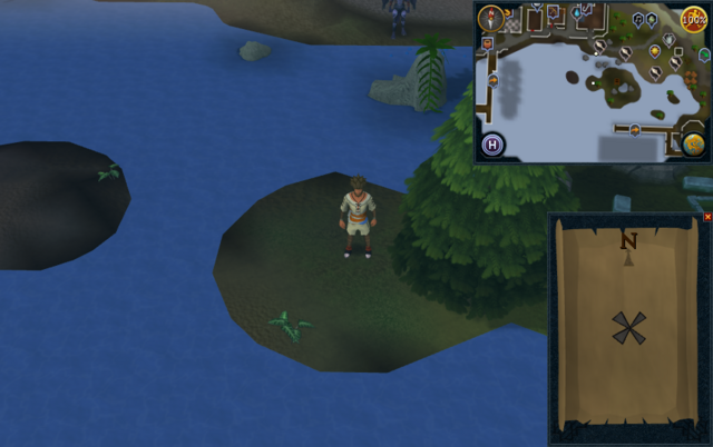 File:Compass clue Catherby on Water Obelisk Island.png