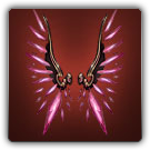 File:Crystalline wings icon.png