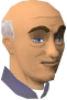 File:Father Aereck chathead old.png