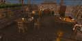 Fight arena bar 3.png