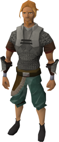 File:Iron chainbody equipped.png