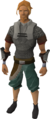Iron chainbody equipped.png