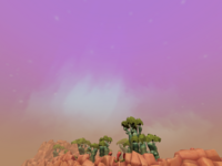 Mazacab skybox