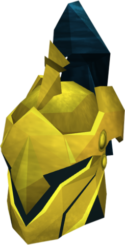 File:Rune full helm (Gilded) detail.png