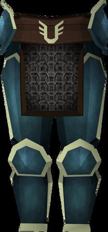 File:Rune platelegs (Armadyl) detail.png