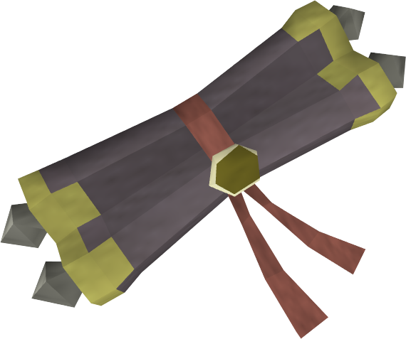 File:Scroll of life detail.png
