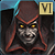 Sliske's Endgame icon
