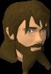 Squire (Smith) chathead