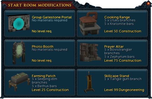 File:Start Room Modifications.png
