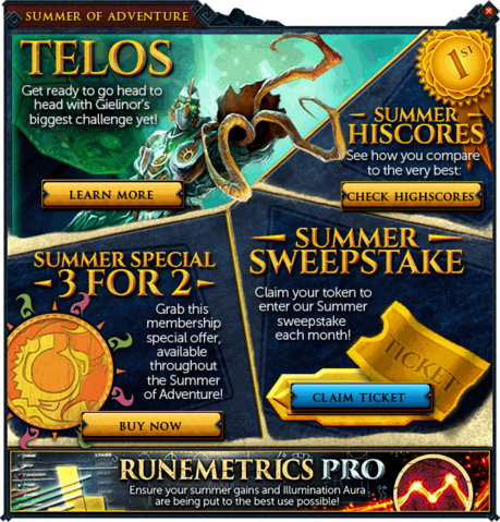 File:Summer of Adventure interface old1.png