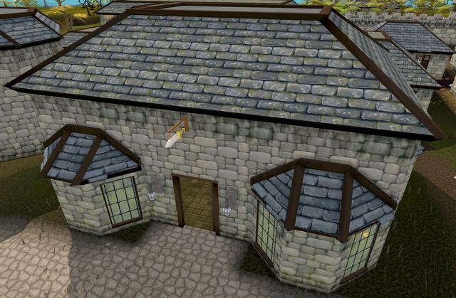 File:Varrock Sword Shop exterior.png