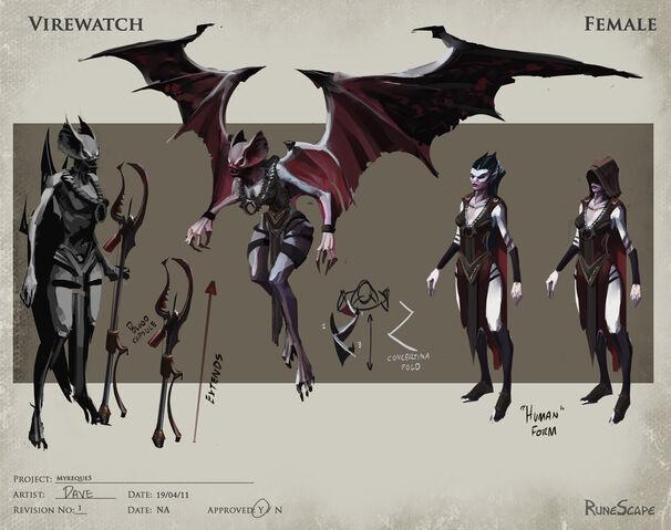 File:Vyrewatch concept art.jpg