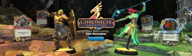 File:Chronicle Closed Beta head banner.jpg