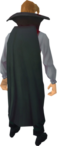 File:Count Draynor cape equipped.png