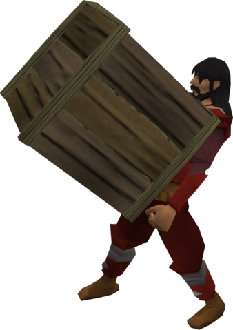 File:Crate with zanik equipped.png