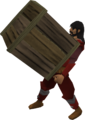 Crate with zanik equipped.png