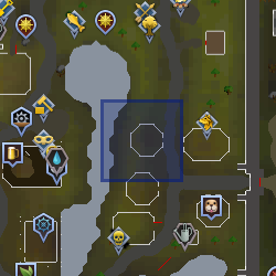 File:Crystal chest location.png