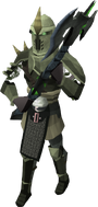 Dharok the Wretched.png