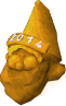 File:Golden gnome hat 2014 chathead.png
